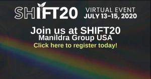 IFT Virtual Event